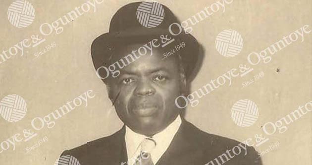 oguntoye-the-firm-founder