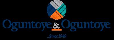 Oguntoye&Oguntoye